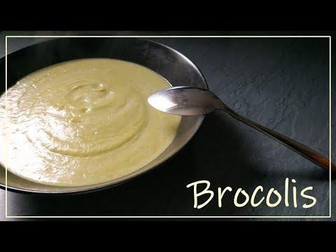 🥦-velouté-de-brocolis