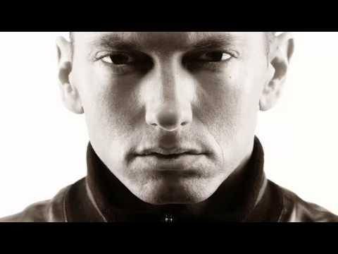 Eminem - Bad Guy [The Epic