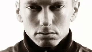 "Eminem - Bad Guy [The Epic ""Verse 4""] [HD]"