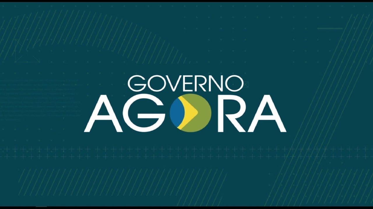 Presidente Bolsonaro segue em  viagem oficial à Ásia