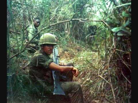 Vietnam War Ambush Audio Part 3 Youtube