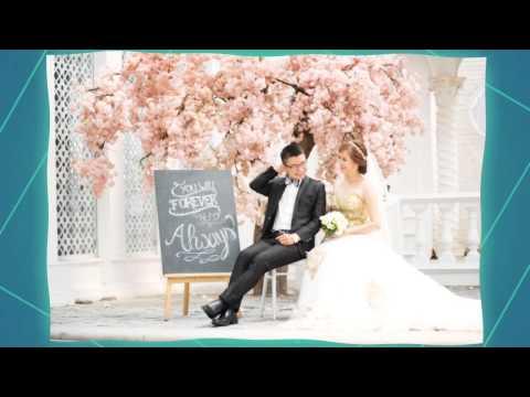 Fox Rain - Bạn gái tôi là Hồ Ly OST