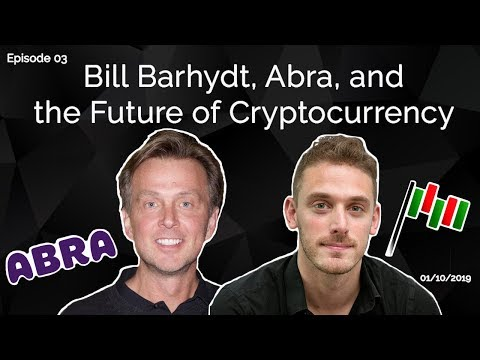 what current cryptocurrencies can you buy on abra