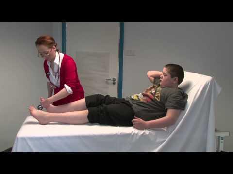 cerebral palsy dating uk