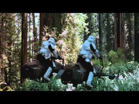star wars episode vi return of the jedi 720p