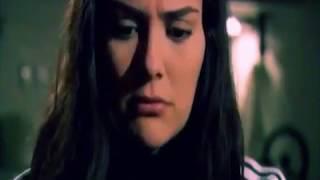 Онур и Шехрезат (Каан) - Плачь и смотри