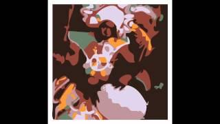 Junkanoo Underground - See you smile (feat David Hanna)