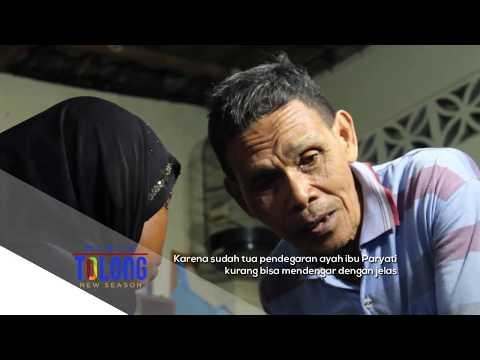 Penolong Ke 2, Pak Saman Berhasil Ditolong Oleh Penjual Mainan | Minta Tolong New Season Eps.1 (4/4)