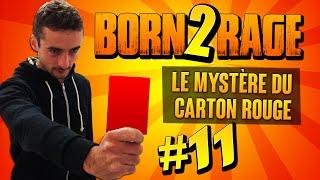 FIFA 15   LE MYSTÈRE DU CARTON ROUGE   B2R #11