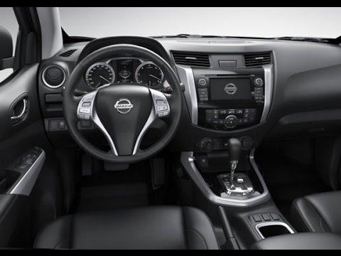 Desmontar Tablero How To Remove Dash Nissan Np300