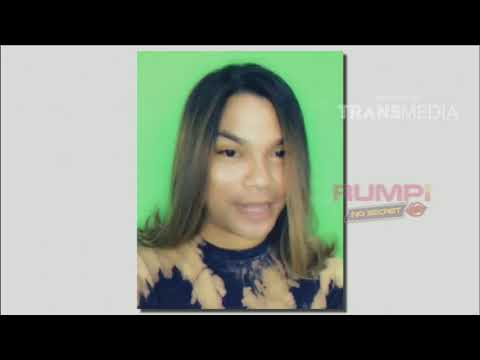 RUMPI - Blak-Blakan Cerita Asisten Alm.Olga (8/2/19) Part 1