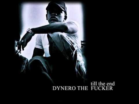 Lloyd Banks ft DYNERO TIL THE END