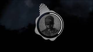 NF The search Instrumental