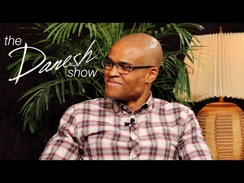 The Danesh  Actor, Writer, and Producer George Gore II Episode 6
