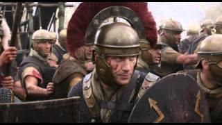 Las Legiones Romanas (Cadena de mandos)