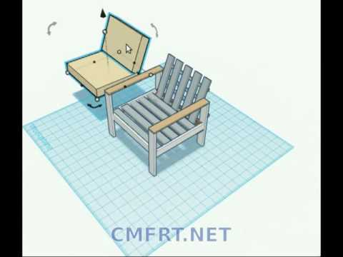easy-diy-adirondack-chair-plans