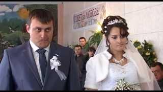 trailer Евгений и Светлана