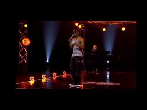Download Idols 2020 season 16 Sonwabiles solo performance