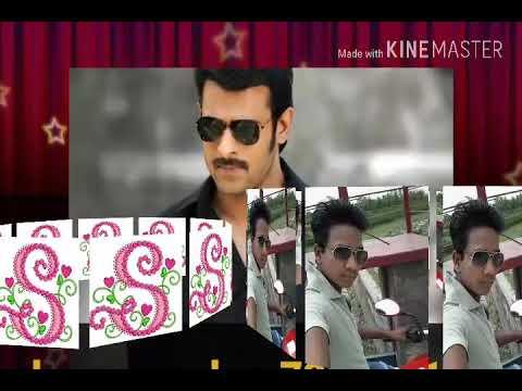 Kitna Chithi Kitna message Kitna phone pe baat kari bhojpuri song powan sing