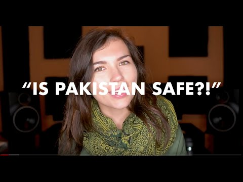 Most COMMON MYTHS About PAKISTAN - Are They True?