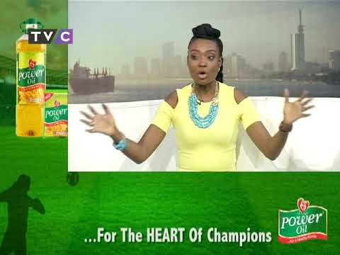 Your View 21st June 2018 | What Is The Appropriate Dress Code To An In-Law's Place?