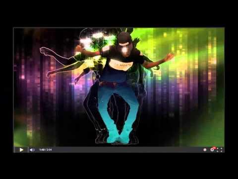 Vic Mensa - YNSP (feat. Eliza Doolittle) OFFICIAL VIDEO HD