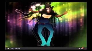 Смотреть клип Vic Mensa - Ynsp Feat. Eliza Doolittle