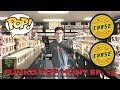 2 CHASE FUNKO POP FINDS! | Funko Pop Hunt Ep. 13