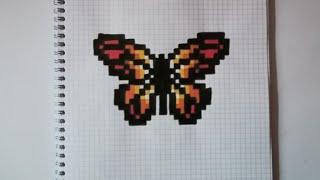 Pixel Art Licorne Qui Dabe