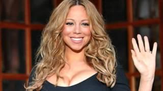 Mariah Carey - 4Real 4Real - Male Version