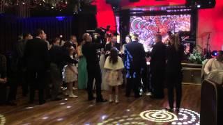 """Свадебные игры """"Угадай жену"""" И """"Угадай мужа"""" - MC Misha, NYC"""