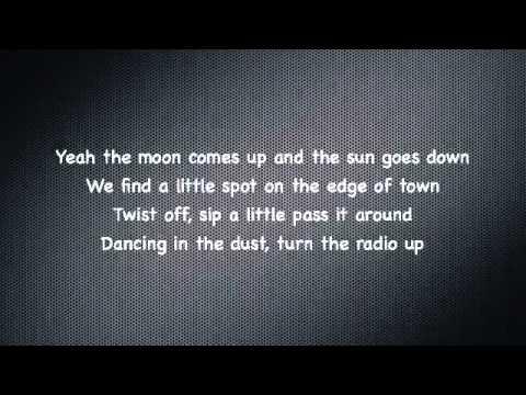 Round Here - Florida Georgia Line Lyrics