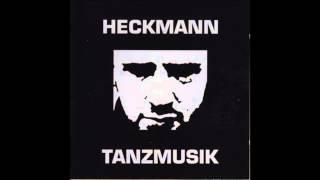 Heckmann Ausweg