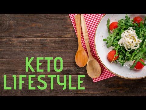 ketogenic-diet---the-ketogenic-diet-plan-for-beginners