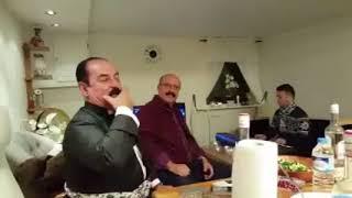 Karim gulani swed malmo sarm spy rishm spe
