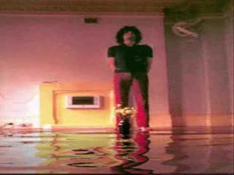 "Syd Barrett ""Late Night"" Take 2 Instrumental"