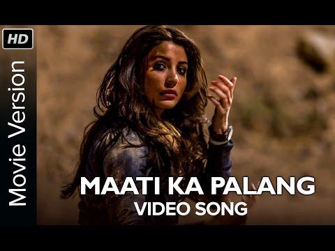 Maati Ka Palang song lyrics