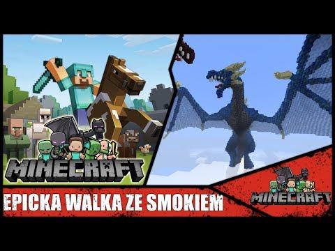 serwery randkowe Minecraft 1.9