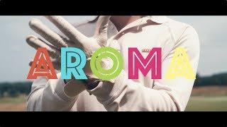 AROMA - Smile Like a Rainbow
