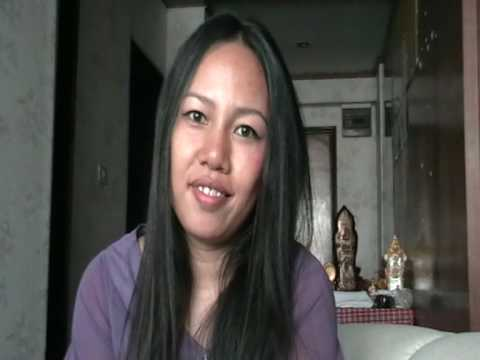 ringstedgade sex i thailand
