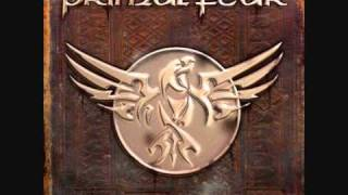 Watch Primal Fear Question Of Honour video