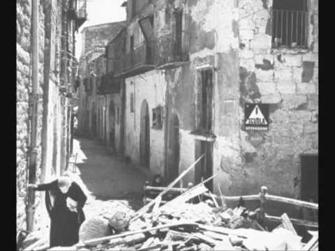Stranizza d 39 amuri carmen consoli youtube - Accordi a finestra carmen consoli ...