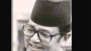 Timle ta hoina - Bachchu Kailash