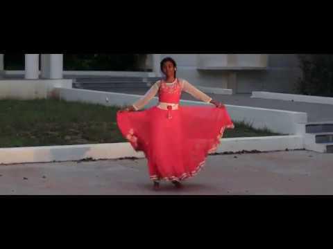 New Latest Tamil  Christian Song Chinna Chinna Papa