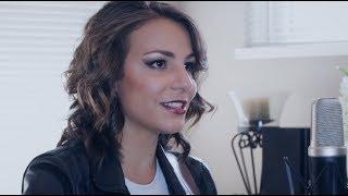 Download lagu GALWAY GIRL Ed Sheeran Acoustic Cover ft Nikita Afonso Randy C