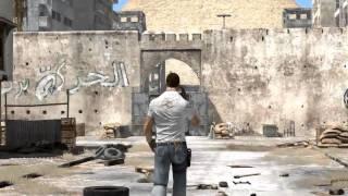 «Крутой Сэм 3» - релизный трейлер