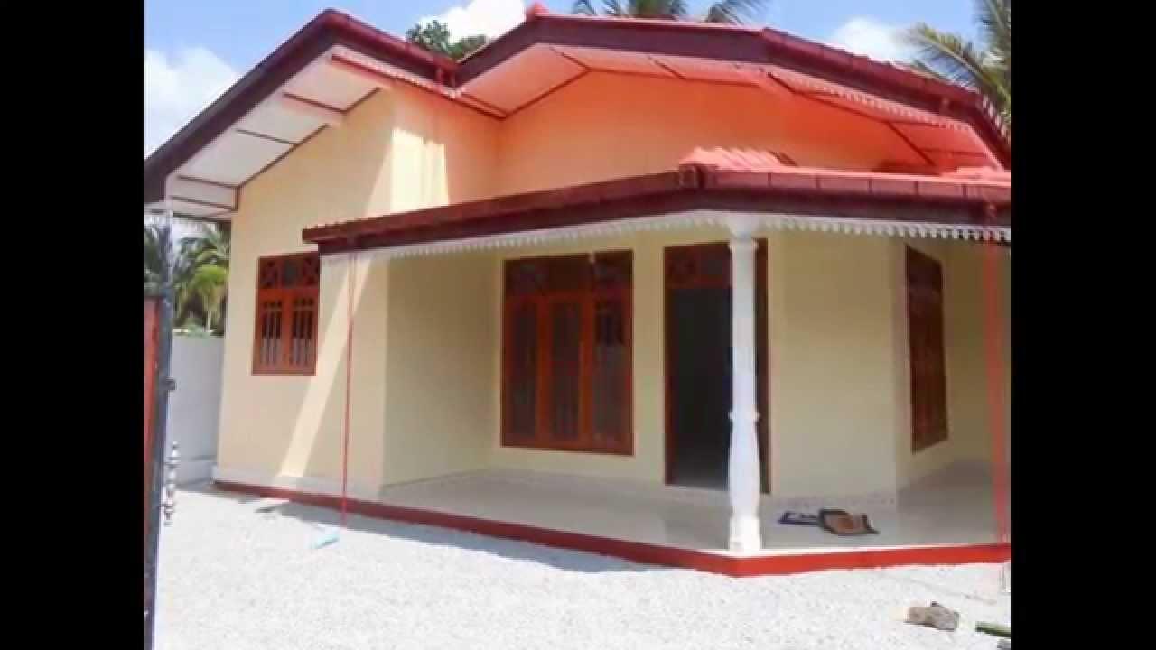 Small home plans in sri lanka joy studio design gallery for Small house design sri lanka