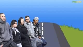 Копия видео Видеоурок Опасности, которые могут Вам встретиться по дороге в школу