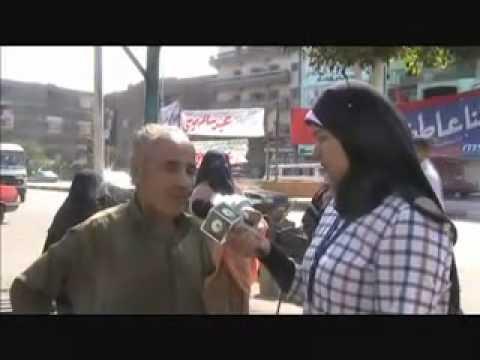 انتخابات شبرا الخيمة - 2