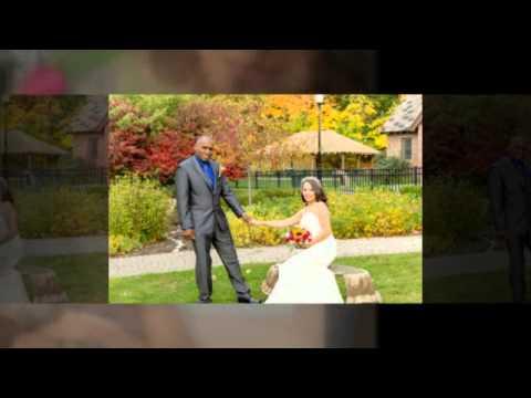 Miguel Jacky Verona Park Wedding